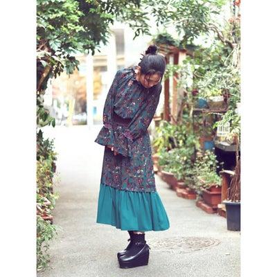 ☆doll up oops dress☆の記事に添付されている画像