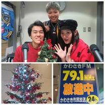 かわさきFM「ロック音!!Monday」2018総決算!の記事に添付されている画像