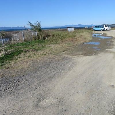出水市海洋公園海水浴場の記事に添付されている画像