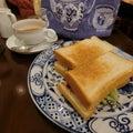 #紅茶専門店の画像