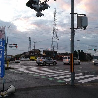 立憲民主党香川県連合同街頭、経済環境常任委員会の記事に添付されている画像