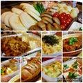 kaori(ttkk)の嫌がらせのためだけのお弁当ブログ