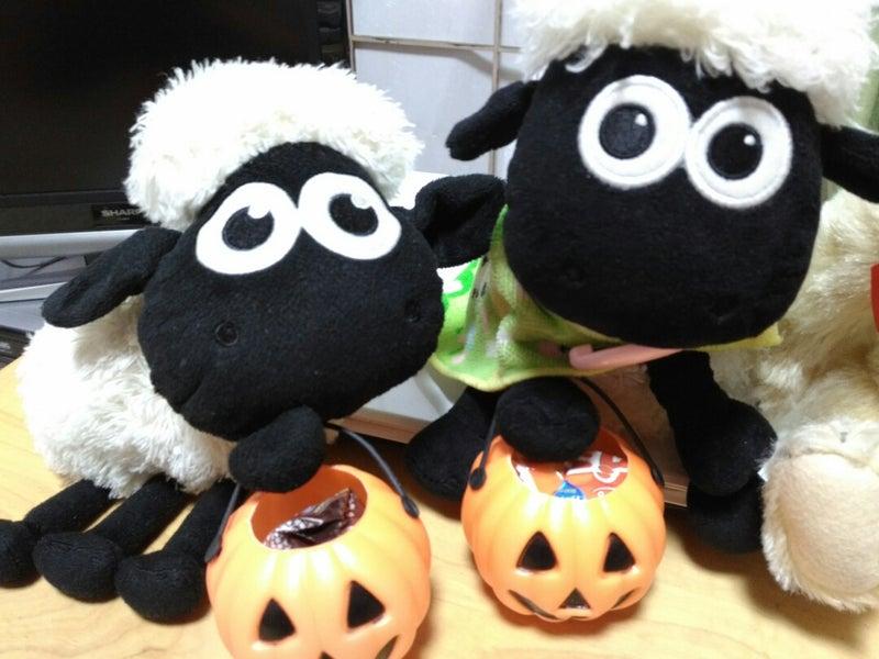 編み物 めーめーのぬりえと水彩画日和 火曜日金曜日更新