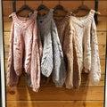 【池袋店人気ランキング♡】EMIKO