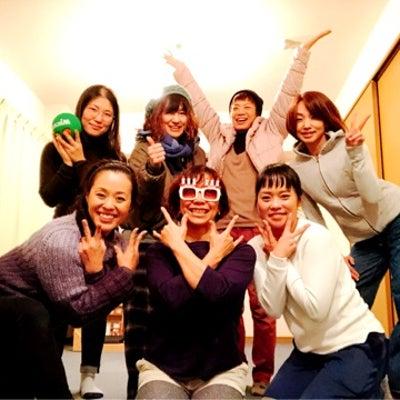*PJインストラクター養成コース、埼玉一期ビギナー モジュール2を開講。*の記事に添付されている画像