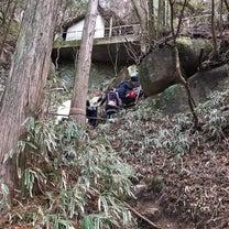カウンセラー仲間との旅~淡路島から六甲山への記事に添付されている画像