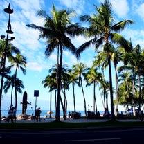 ハワイ旅行② アウトレットでお買い物の記事に添付されている画像