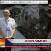 フィリピンで反韓国感情高まる!違法産廃を輸出した韓国にフィリピンはゴミ捨て場じゃない!
