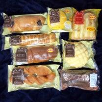 朝から過食が習慣化の記事に添付されている画像