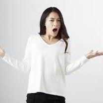 婚活がうまくいかない理由について考える!新宿 結婚相談所 キャンマリアージュの記事に添付されている画像