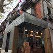 北京で人気のカフェが上海に