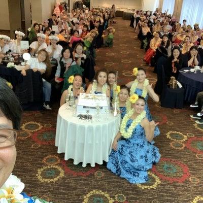 ハワイアンクリスマス【動画あり】の記事に添付されている画像