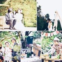 結婚式の親の服装は??の記事に添付されている画像