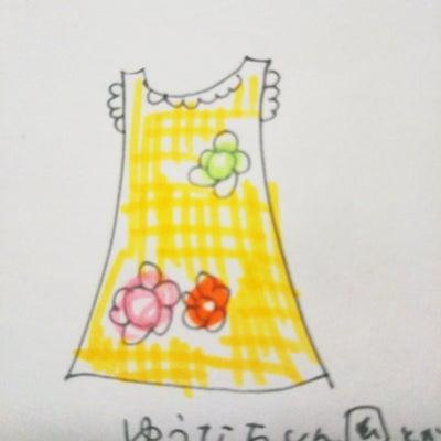 ワンワンわんだーらんどに映るには・・・服装編☆の記事に添付されている画像