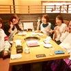 2019年を望み通りの一年に♡脳内設定大掃除!グループセッション♡