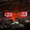 ミスユニバース世界大会 90ヶ国の美女たちを間近で