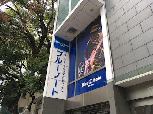 ブルー ノート 名古屋 名古屋ブルーノート - Wikipedia