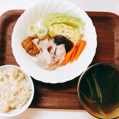 ダイエットに最適!豚肉のおいしい調理法の記事に添付されている画像