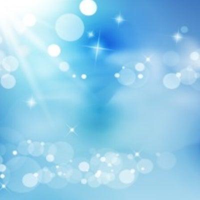 強く願うと神様に届くの?小学6年生【座間市ピアノ教室・海老名市ピアノ教室】の記事に添付されている画像