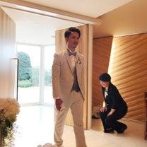 ♡結婚式♡の記事に添付されている画像