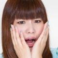 #西村潤の画像