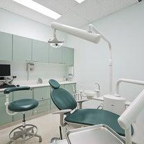 長い休みは歯医者も閉まっていますよの記事に添付されている画像