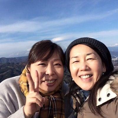 大室山♡番外編の記事に添付されている画像