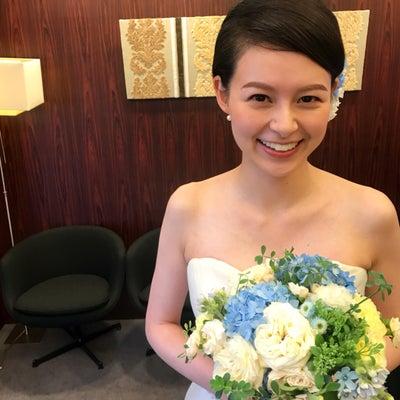 日常から特別な日まで素敵に♪TWiGGY Weddingの詳細の記事に添付されている画像