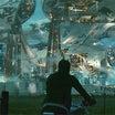 映画  『スタートレック』  2009年