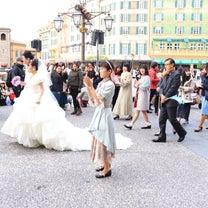 姫のドレスだとこんなに楽しめます!の記事に添付されている画像