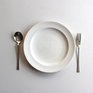 運動するなら食前・食後どっちがいい!?ダイエットの効果的なタイミングはこちらです。の画像