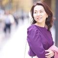 【無料】婚活サイト活用術 メール講座のご案内