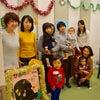イベントの様子〜〜春開講クラスの受付開始の画像