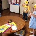 #子ども英会話教室の画像