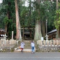 龍穴神社から赤目四十八滝とおすすめハイキングコースの記事に添付されている画像