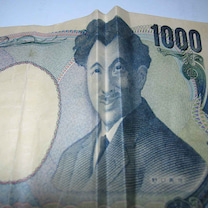 お金は●●の対価。の記事に添付されている画像