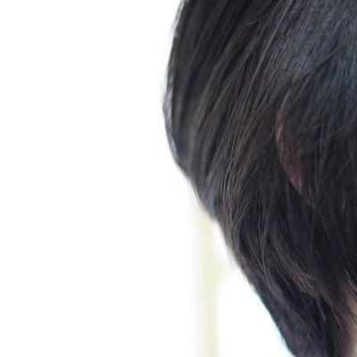 12月18日(火曜日)-美容室 Maison Yugaの記事に添付されている画像