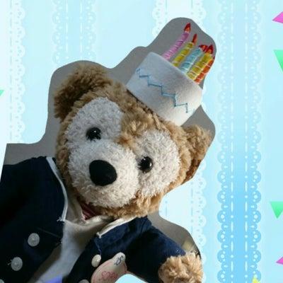 ソラくん お誕生日おめでとう!の記事に添付されている画像