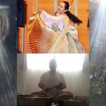 緊急告知【12/24】シンギングボウル独奏 音つむぎの会の記事に添付されている画像