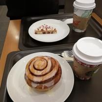 マークアキクサさんのソロライブ~千葉県成田市へGO!の記事に添付されている画像