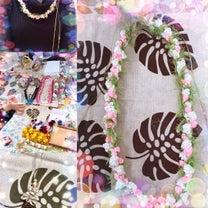 今年最後のレッスン:松戸、我孫子店の記事に添付されている画像