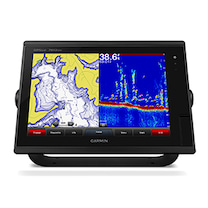 GARMIN 「GPSMAP7400シリーズ」特別キャンペーン実施します。の記事に添付されている画像