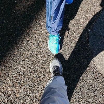 走行距離8888.8㎞の記事に添付されている画像