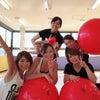 GRAND PARK 4期バランスボールインストラクター養成講座@福岡県みやま市 受講生募集!の画像