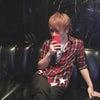 けっけっけ(´^∀^`)  12月17日ラッソン報告!の画像