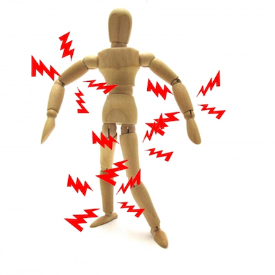 ストレスが身体に与える影響 | 豊橋の腰痛専門整体院えんぎ堂の記事に添付されている画像