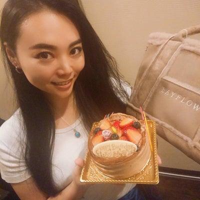 バスツアー☆の記事に添付されている画像