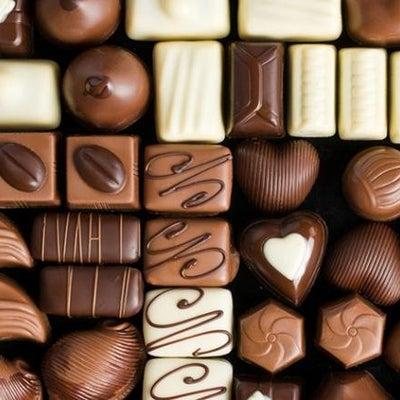 食べだしたらお菓子が止まらない!を防ぐ方法の記事に添付されている画像