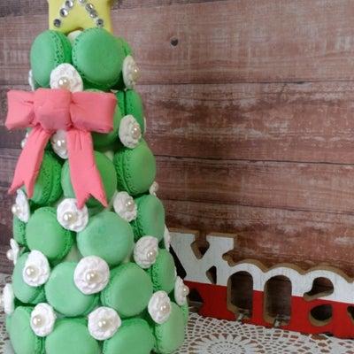 ☆もうすぐクリスマス☆の記事に添付されている画像