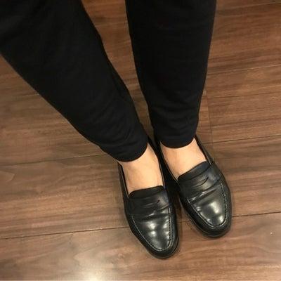 履かなくなった靴をリフォームの記事に添付されている画像